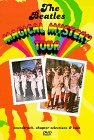 The Beatles: Magical Mystery Tour